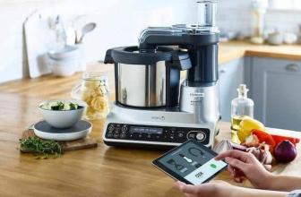 Miglior robot da cucina del 2020: guida e confronto