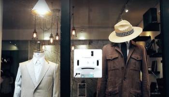 Miglior robot lavavetri 2020: come e quale scegliere