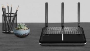 Miglior modem router WiFi 2020: quali acquistare?