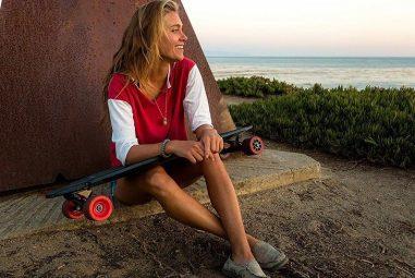 Skateboard elettrici | Guida all'acquisto dei migliori
