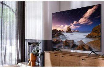 Miglior TV 43 pollici 2021: quale acquistare?