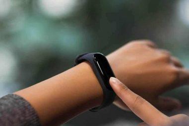 Migliori smartband | Guida all'acquisto dei migliori fitness band