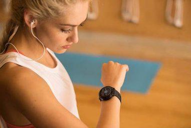 Migliori smartwatch 2019 | Quali orologi smart comprare e come scegliere