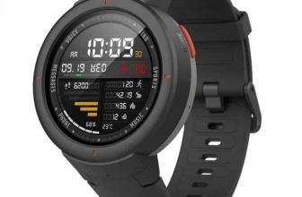 Migliori smartwatch economici | Guida all'acquisto dei migliori orologi smart sotto i 150€