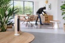 Migliori telecamere IP Wifi per sorveglianza   Guida all'acquisto