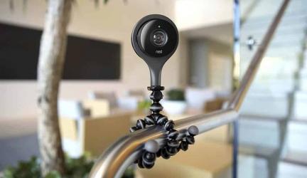 Migliori telecamere IP Wifi per videosorveglianza | Guida all'acquisto