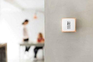 Migliori termostati WiFi   Guida all'acquisto dei migliori termostati smart