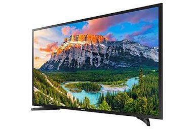 Migliori smart TV 32 pollici: quali modelli acquistare e come scegliere nel 2019