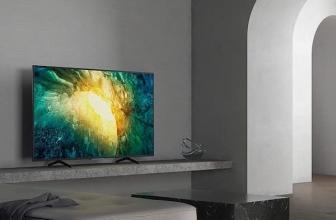Miglior TV 40 pollici 2020: quali modelli acquistare e come scegliere