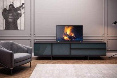 Miglior TV 40 pollici 2019: quali modelli acquistare e come scegliere