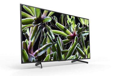 Migliori TV 55 pollici del 2019: quali acquistare e come scegliere