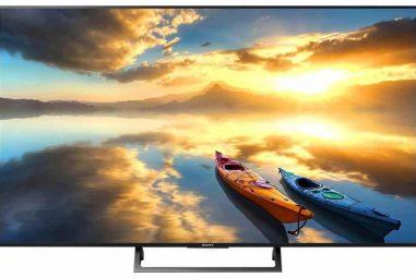 Migliori TV 55 pollici 4K | Quali acquistare e come sceglierli