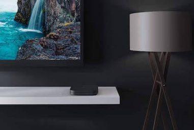 Migliori TV Box 2019: quali acquistare? (confronto)