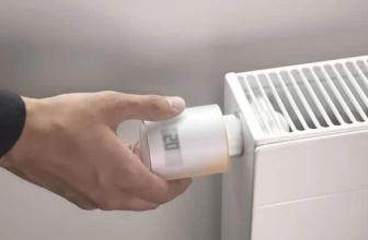 Migliori valvole termostatiche WiFi smart: guida completa