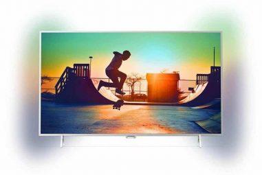 Migliori TV 32 pollici | Quali modelli acquistare e come scegliere