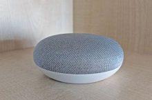 Nest Mini: il nuovo Google Home Mini ancora più potente