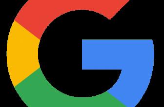 Tutte le novità Google annunciate all'evento I/O 2019