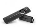 Recensione Amazon Fire TV Stick e Fire TV Stick 4K (ora con Alexa)