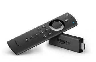 Recensione Amazon Fire TV Stick e Fire TV Stick 4K (ora con Alexa)