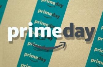 Amazon Prime Day 2019 | Cos'è, data e come sfruttarlo al meglio
