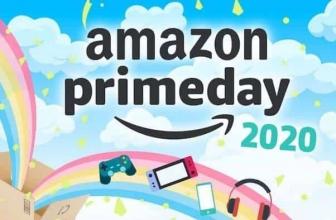 Amazon Prime Day 2020 è iniziato: offerte e come sfruttarlo al meglio
