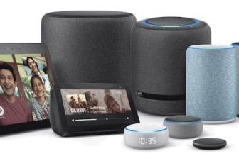 Quale Amazon Echo comprare, quanto costa Alexa e come scegliere