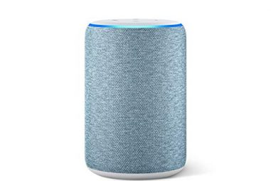 Amazon Echo: recensione completa dello smart speaker Alexa