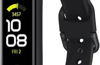 Recensione Samsung Galaxy Fit2: adesso migliorato ma più economico