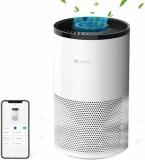 Recensione purificatore Proscenic A8: funzioni smart e prezzo top