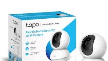 Tapo C200: recensione della nuova telecamera TP-Link completa e dal prezzo top