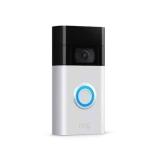 Ring Video Doorbell: il nuovo videocitofono HD targato Amazon