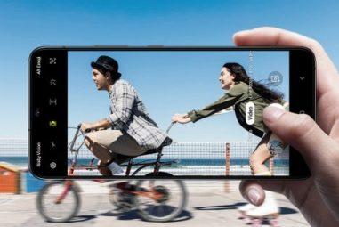 Samsung IFA 2019: Smart home, 8K da 55 pollici e Galaxy A90 5G