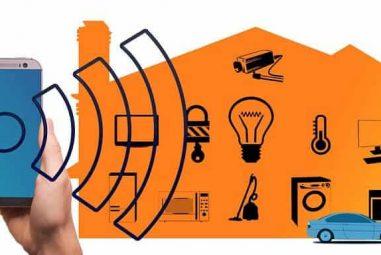 Casa intelligente | Da quali prodotti smart iniziare?