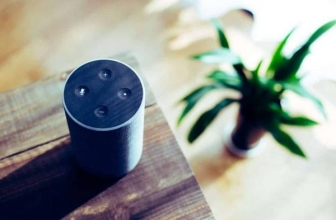 Dispositivi compatibili con Alexa e Amazon Echo (lista aggiornata)