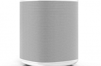 Sonos One: recensione dello smart speaker per la musica