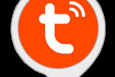 Tuya Pegasus: Zigbee e WiFi per l'hub domotico definitivo