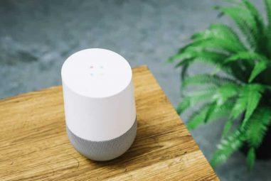 Migliori Smart Speaker | Guida all'acquisto altoparlanti intelligenti