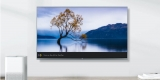 Mi TV Xiaomi ufficiali in Italia:  prezzi e caratteristiche